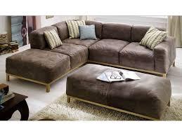 sofa ecke k w möbel lounge 7467 ecksofa sofa 2 5 sitzer und sofaecke