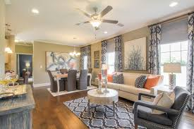 Cabinet Express Gallatin Tn The Cottages At Foxland Crossing Features New Homes In Gallatin Tn