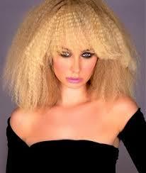 how to style 80 s hair medium length hair ideas about simple 80s hairstyles shoulder length hairstyles