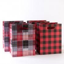 gift bags unique decorative gift bags papyrus
