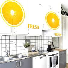 Home Interior Online Shopping Lemon Kitchen Decor Home Interior Design Stuning Decoration