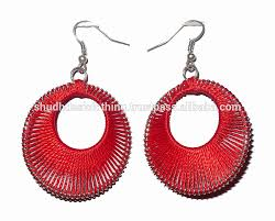 earrings online india thread earrings online india buy silk thread bangles fashion