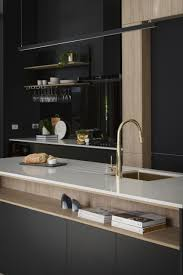 kitchens interiors will karlie interiors kitchens interiors and