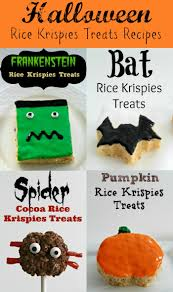 225 best halloween images on pinterest