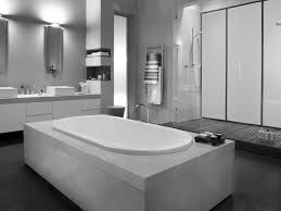 Bathroom Design Consultant Castle Hill Sydney Lydia Gale - Bathroom design sydney