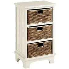 entryway furniture u0026 mudroom furniture pier 1 imports