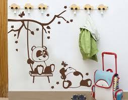 wandtattoos für kinderzimmer wandtattoos für kinderzimmer erstaunlich wandtattoos kinder 14