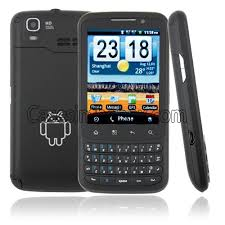 android phone with keyboard p606 qwerty keyboard android 2 2v os smart phone 2 8 inch