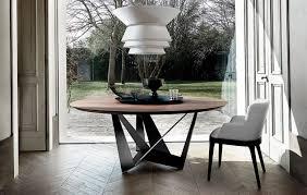 Esszimmer D Seldorf Fnungszeiten Skorpio Round Esstische Tische U0026 Stühle Who U0027s Perfect