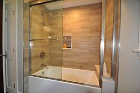 bathroom tub tile ideas pictures surround of silestone bathroom design ideas pictures remodel amp