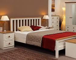 Furniture Bedroom Suites Beds Newry Bedroom Suites Derrylecka Bedding Furniture Centre