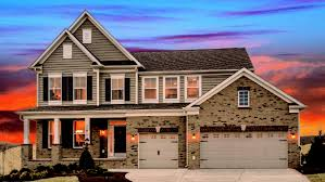Homes Pictures by Baltimore New Homes Baltimore Home Builders Calatlantic Homes