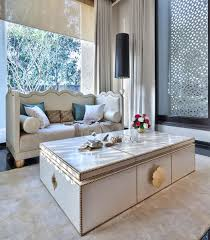 Furniture Design For Bedroom In India by 67 Best Architecture U0026 Design Images On Pinterest Designer Table