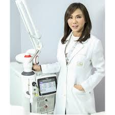 success story of dra vicki belo philippine primer