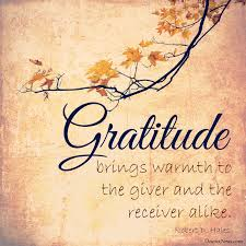 Thanksgiving Quotes Lds Elder Robert D Hales 25 Quotes From Lds Leaders On Gratitude