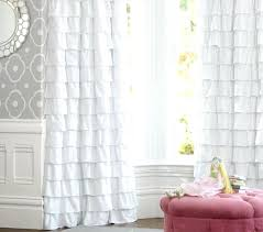 Best Curtains To Block Light Best Curtains To Block Light Home Safe