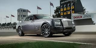 roll royce phantom rolls royce phantom coupe review carwow