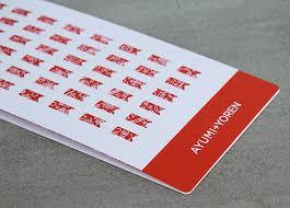 wedding invitations japan japanese wedding invitation card invites paper