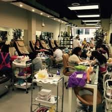 nail service 442 photos u0026 177 reviews nail salons 936 s los