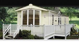 modular mobile homes modular mobile homes for sale