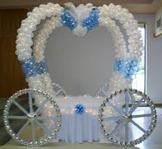 sweet 16 cinderella theme 201 best occasions ideas foods images on cinderella