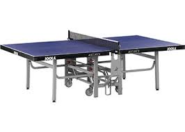 compare ping pong tables ping pong table comparison chart