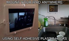 home design ipad hack 40 clever life hacks to simplify your world twistedsifter