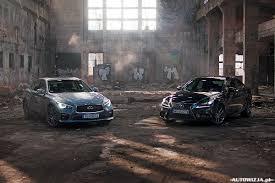 lexus is250 f sport vs is250 infiniti q50s hybrid vs lexus is250 f sport porównanie