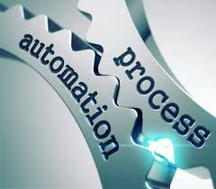 Business Process Engineer What Is Business Process Automation And How Can It Help Our Business