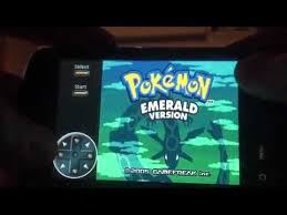 gba android gba nes snes sega emulator for android feat touch screen