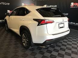lexus is 200t premium gas certified pre owned 2016 lexus nx 200t premium package 4 door