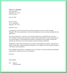 good proper formatting for a cover letter 67 in cover letter