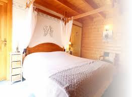 chambre chalet chalet l epinette à gérardmer chambre d hôtes et table d hôtes à