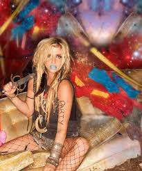 Kesha Halloween Costume Ideas Kesha Cannibal Photoshoot Google Search Kesha Pinterest