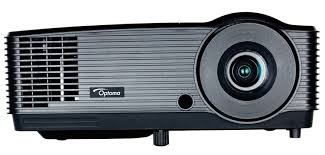 optoma home theater projector optoma h181x dlp projector audiogurus store