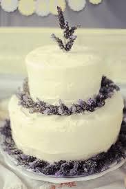 wedding cake lavender lavender and white wedding cakes idea in 2017 wedding