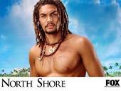 www.notrecinema.com/images/cache/north-shore-hotel...