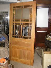 42 Interior Door Antique Plumbing Architectural Salvage Inc Exeter Nh Interior