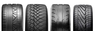tire rack black friday nitto tires stay ahead of the competition 4wheelonline com