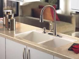 beauty laminate kitchen countertop 56 in home decorators promo