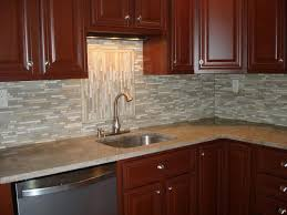 Light Cherry Kitchen Cabinets Light Cherry Cabinets Kitchen Pictures Home Design Ideas