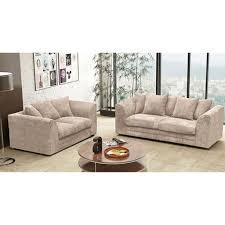 Cheap Armchairs For Sale Uk Cheap Sofa Uk Jackson Fabric Sofa Set Mink Sale On Cheap