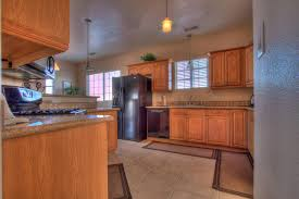 beautiful kitchen at 4903 deborah ave in albuquerque new mexico