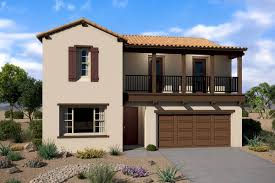affinity at montana vista new homes in laveen az