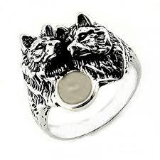 wolf wedding rings best wolf wedding rings for 12 hair styles