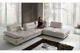 Leather Living Room Furniture Clearance Sofas Center Italian Sectional Sofa Clearance Efs Leather