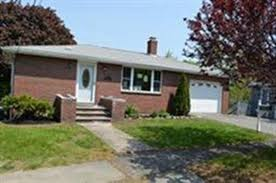 42 north shore ave danvers ma 01923 for sale re max
