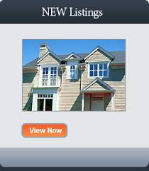muscatine board of realtors multiple listing service mls