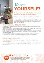 new consultant guide how to get started selling scentsy
