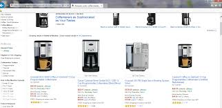 amazon black friday deals discussion how to find the biggest discounts on amazon slickdeals net